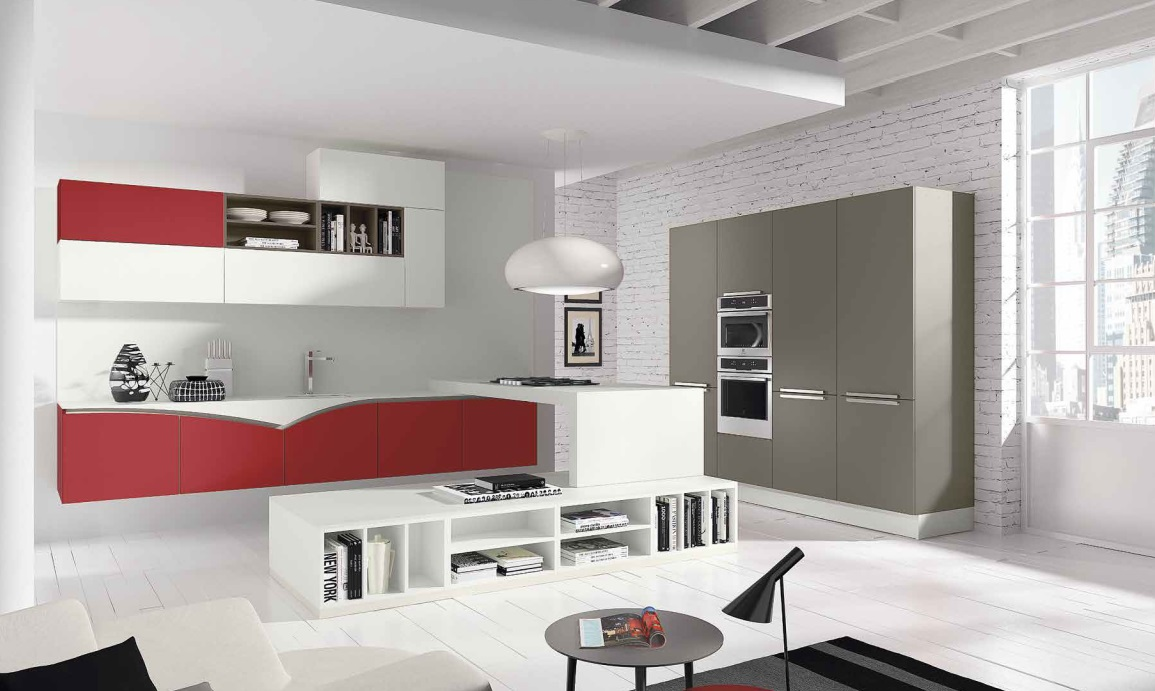 Forum una mano sulla scelta del lavello a for Arredamento casa bianco