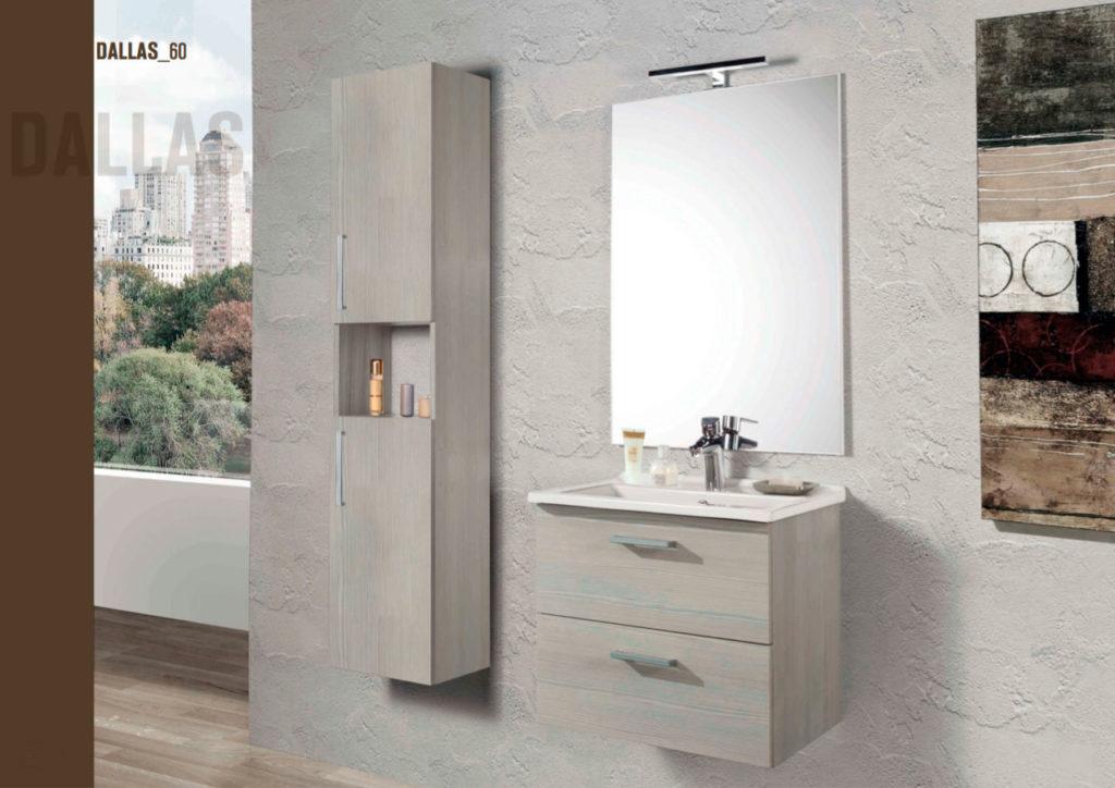 Arredamento per bagno awesome arredamento per bagno with for Cirelli arredo bagno