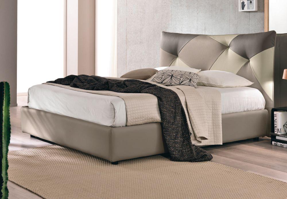 Vendita camere da letto a pesaro urbino e fano
