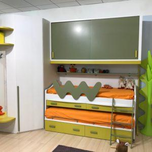 Outlet di arredamento per la casa a pesaro urbino e fano for Outlet per la casa